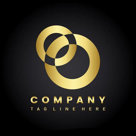 Pharmacie Benabid